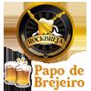 PAPO DE BREJEIRO