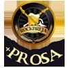 ROCKBREJA + PROSA