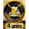 RockBreja – Rock, Cerveja e Informação!